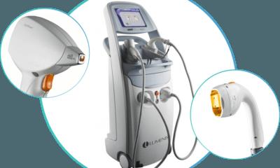 Jakie lasery do depilacji są dostępne na rynku i czym się różnią?